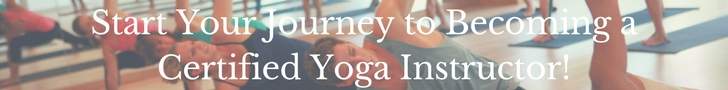 Click Here to Get Started on Your Journey to Becoming a Certified Yoga Instructor