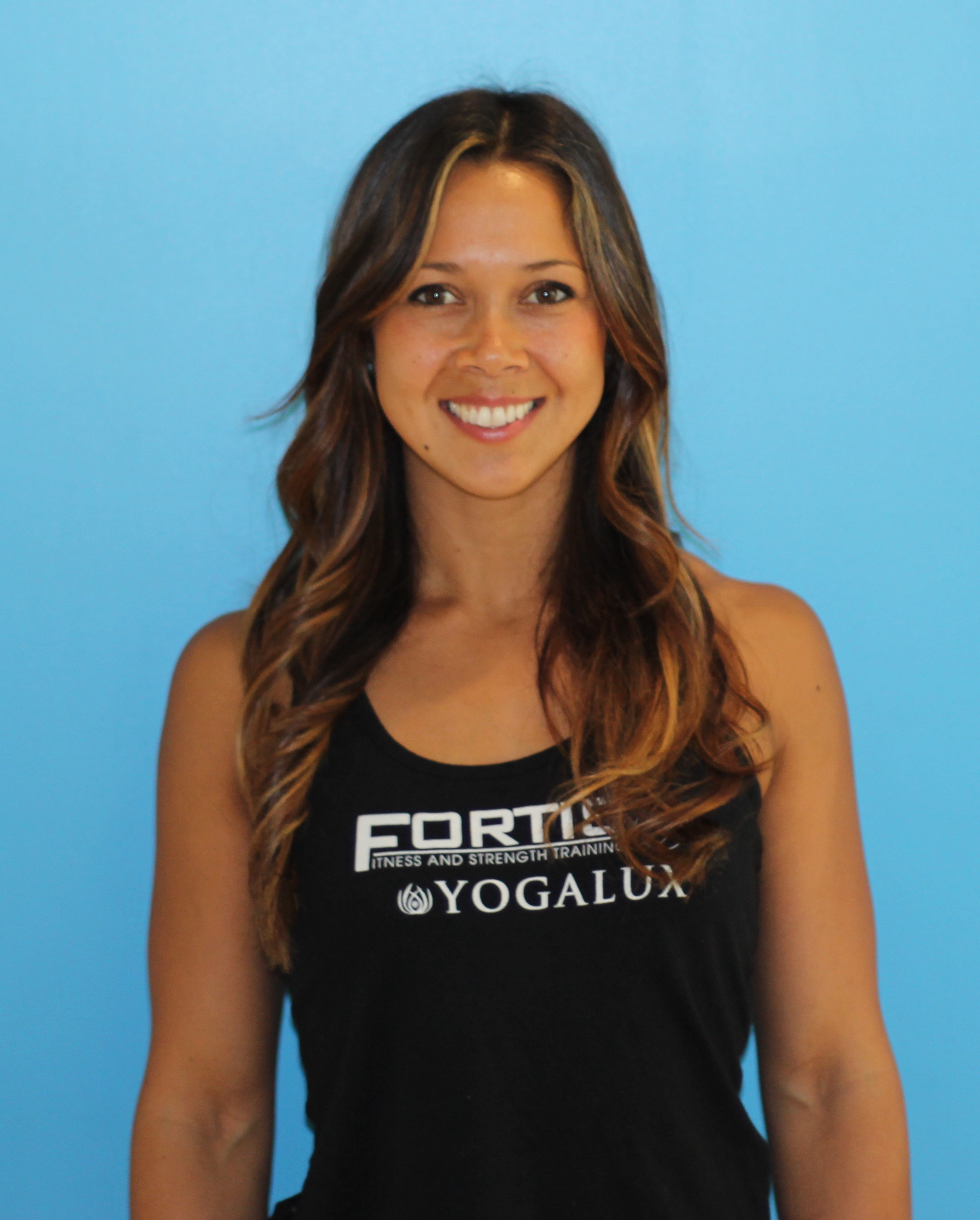 fortis-fitness-michelle