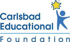 Carlsbad Educational Foudnation