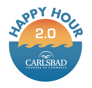 Happy Hour 2.0 Carlsbad Chamber of Commerce