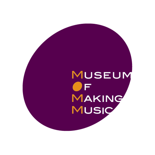 museum-of-making-music-08