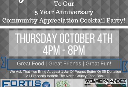 5 Year Cocktail Party_8.28.2018-3